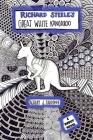 Richard Steele's Great White Kangaroo Cover Image