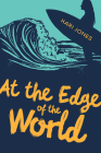 At the Edge of the World Cover Image