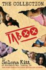 Taboo The Collection Cover Image