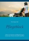 Pflegeblock Cover Image