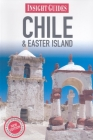 Insight Guide Chile & Easter Island Cover Image
