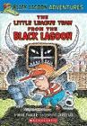 The Baseball Team from the Black Lagoon (Black Lagoon Adventures #10) (Black Lagoon Chapter Books #10) Cover Image