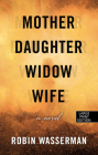 Mother Daughter Widow Wife Cover Image