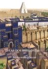 Las Dos Babilonias Cover Image