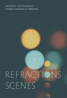 Refractions: Scenes Cover Image