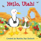 Hello, Utah! (Hello!) Cover Image