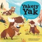 Yakety Yak Cover Image