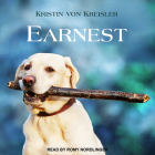 Earnest Cover Image