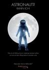 Astronaut: Kann ich! Cover Image