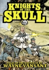 Knights of the Skull: Tales of the Waffen SS Cover Image