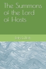 The Summons of the Lord of Hosts Cover Image