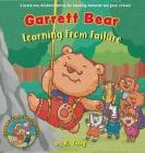 Garrett Bear Learning From Failure Cover Image