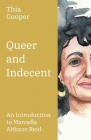 Queer and Indecent: An Introduction to the Theology of Marcella Althaus Reid Cover Image