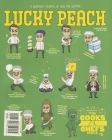 Lucky Peach, Issue 9 Cover Image