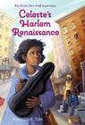 Celeste's Harlem Renaissance Cover Image