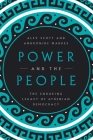 Power and the People: The Enduring Legacy of Athenian Democracy Cover Image