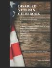 Disabled Veterans Guidebook: Navigate the VA Cover Image