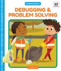 Debugging & Problem Solving Cover Image