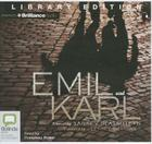 Emil and Karl Cover Image