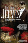 The Real Jeeves: The Cricketer Who Gave His Life for His Country and His Name to a Legend Cover Image