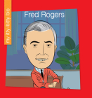 Fred Rogers Cover Image