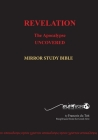 Revelation: The Apocalypse Uncovered Cover Image