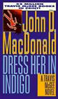 Dress Her in Indigo Cover Image