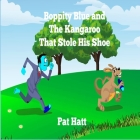 Boppity Blue and The Kangaroo That Stole His Shoe Cover Image