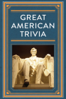 Great American Trivia Cover Image