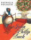 John Philip Duck Cover Image