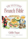 The Scottish Brunch Bible Cover Image