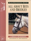 All about Bits and Bridles (Allen Photographic Guides) Cover Image