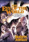 The Eye of the World: the Graphic Novel, Volume Two (Wheel of Time Other #2) Cover Image