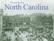 Remembering North Carolina Cover Image