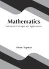 Mathematics: Advanced Concepts and Applications Cover Image