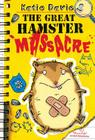 The Great Hamster Massacre Cover Image