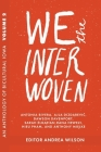We The Interwoven: An Anthology of Bicultural Iowa Cover Image