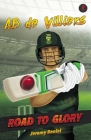 Road to Glory - AB de Villiers Cover Image
