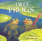 Two Frogs Cover Image