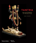 Tantra: enlightenment to revolution Cover Image