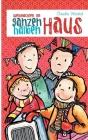 Weihnachten im ganzen halben Haus Cover Image