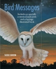 Bird Messages: Includes 52 specially commissioned cards and a 64-page illustrated book Cover Image