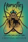Horseflies Cover Image