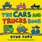 The Cars and Trucks Book Cover Image