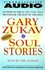 Soul Stories Cover Image