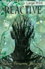 Reactive: Large Print Edition Cover Image