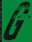 Godzilla: Asian American Arts Network Cover Image