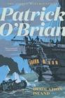 Desolation Island (Aubrey/Maturin Novels) Cover Image