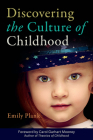 Discovering the Culture of Childhood Cover Image