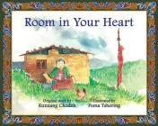 Room in Your Heart Cover Image
